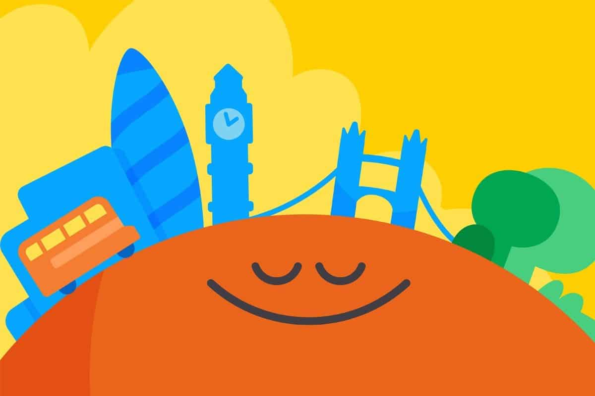 how headspace gets a million visitors from this zen seo strategy million visitors from this zen seo strategy